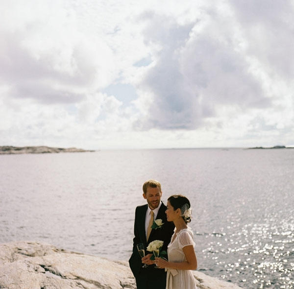 swedish-wedding-ideas1