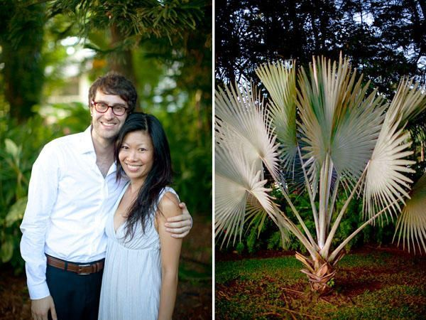 tropical-wedding-ideas