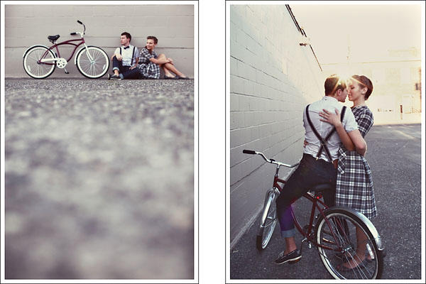 vintage-wedding-bicycle1