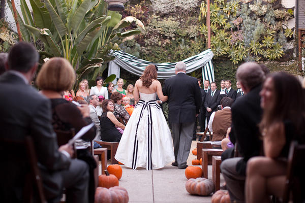 wedding-aisle-ideas