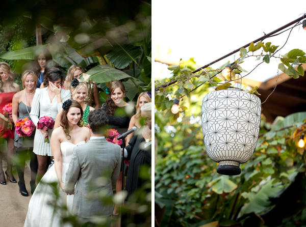 ceremony-decor-ideas