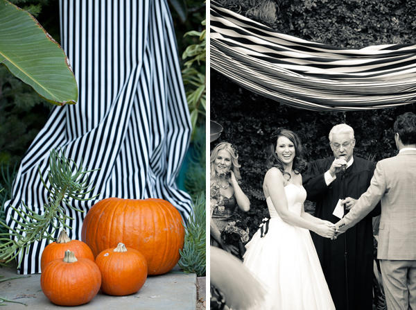 pumpkin-wedding-ceremony
