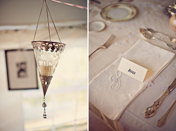 30s-wedding-reception-ideas2
