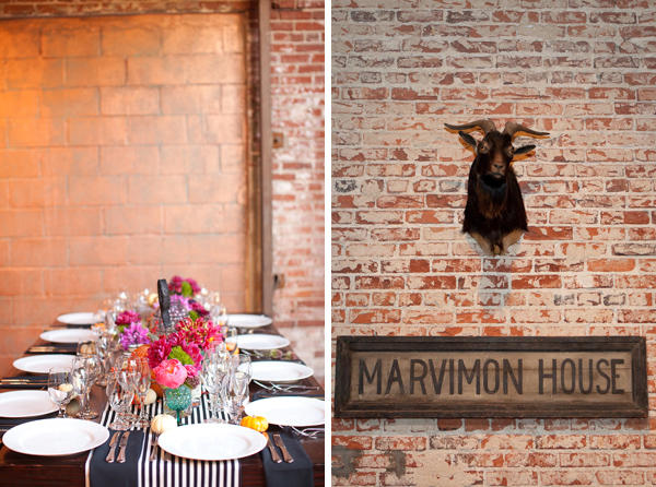 marvimon-los-angeles-wedding