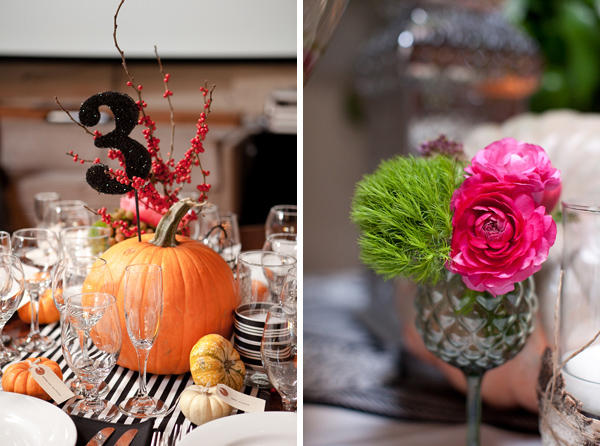 table-number-ideas