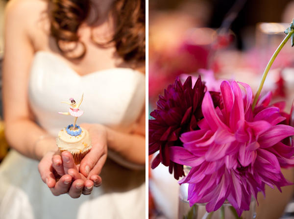 wedding-cupcake-ideas