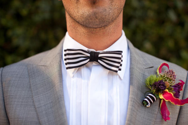 custom-wedding-bow-tie