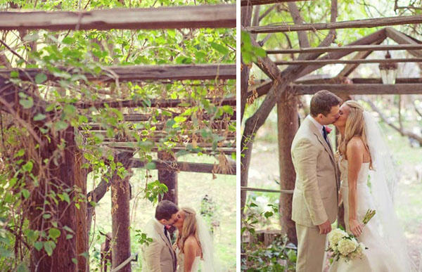 backyard-wedding-ideas