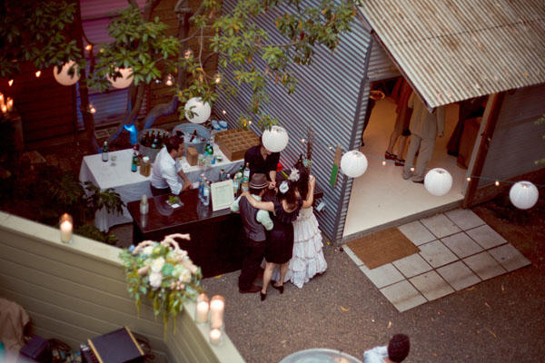 backyard-wedding1-1