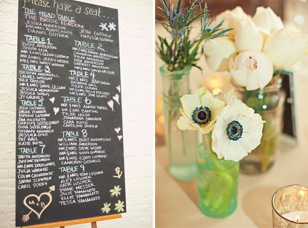 diy-destination-wedding