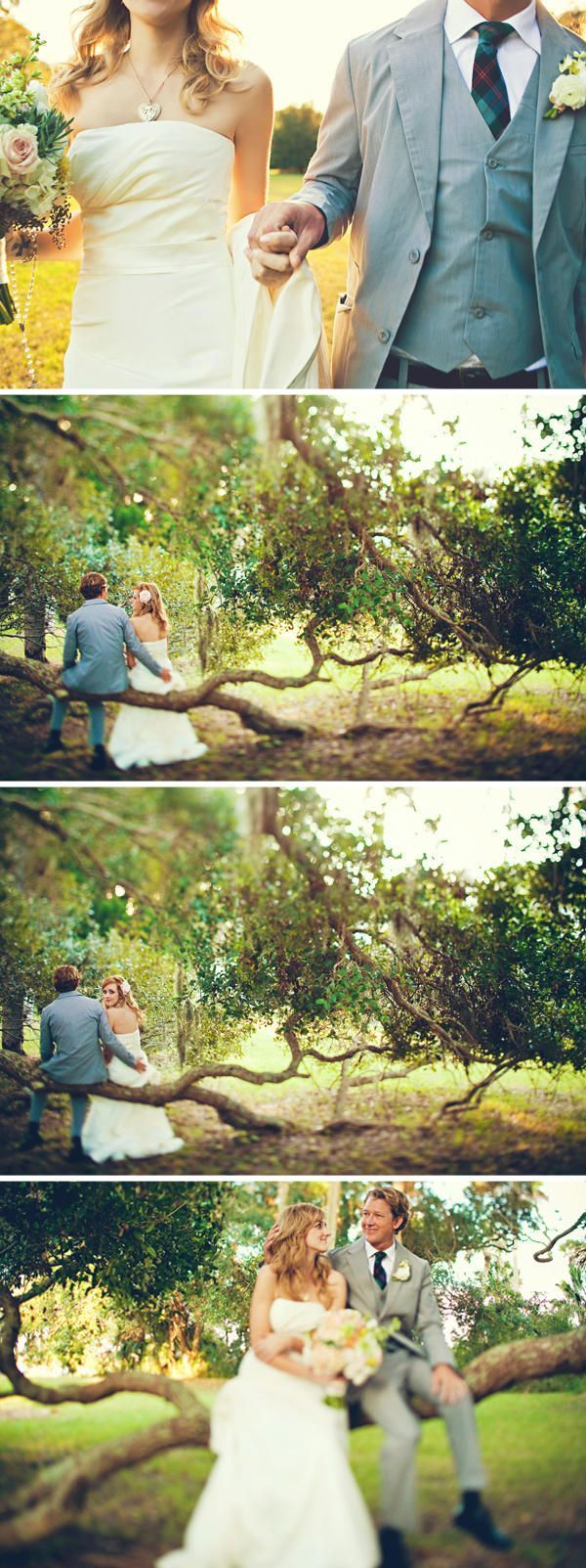 our-labor-of-love-wedding-photography