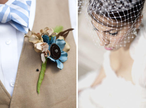 diy-wedding-boutonniere3