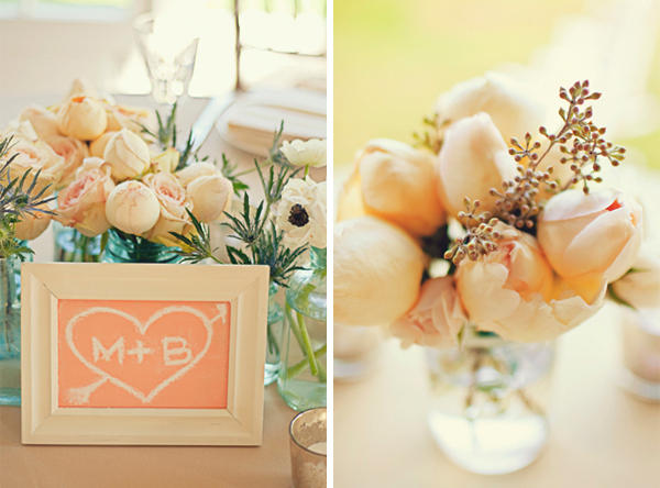 diy-wedding-boutonnieres