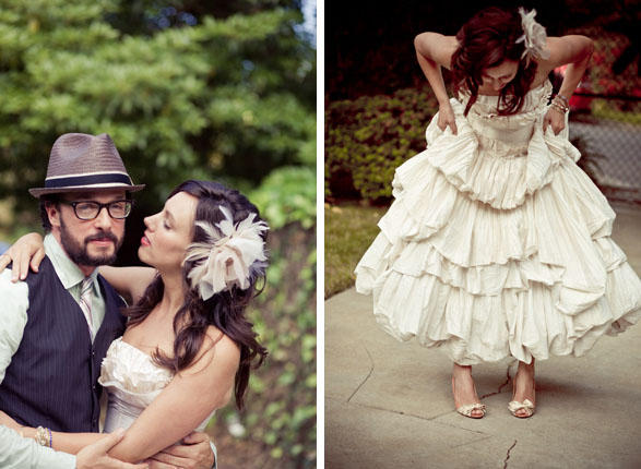 eco-wedding-ideas