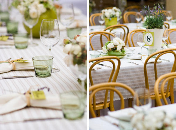 green-wedding-ideas