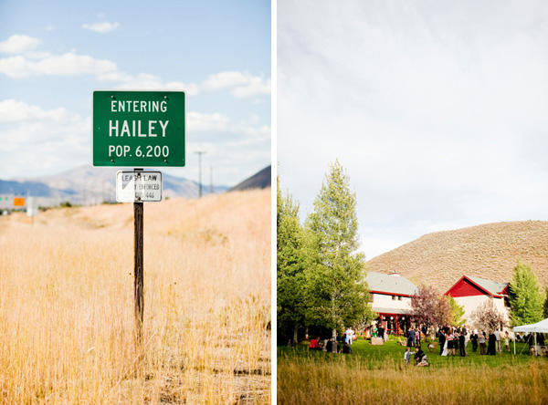 idaho-wedding-ideas