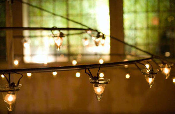new-york-wedding-chandelier-1