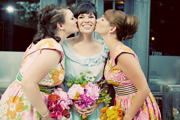 our-labor-of-love-weddings4