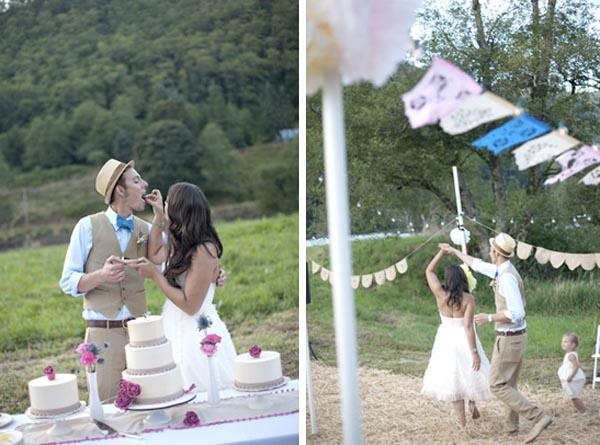 outdoor-farm-wedding-ideas