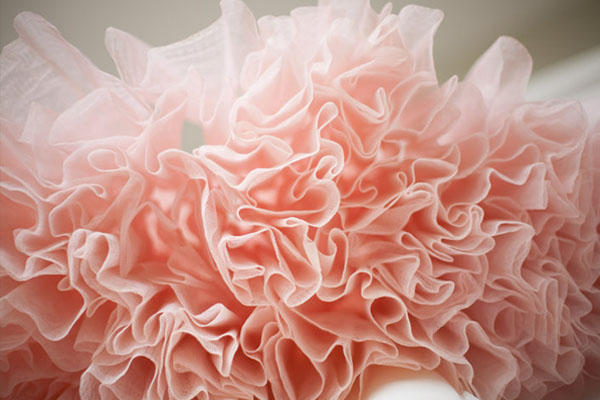 pink-wedding-crinoline