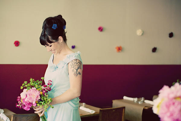 pink-wedding-flowers1-1