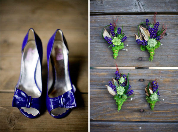purple-wedding-ideas1