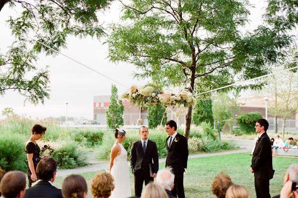 red-hook-brooklyn-wedding-ideas