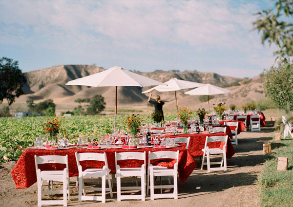 red-wedding-ideas1-1