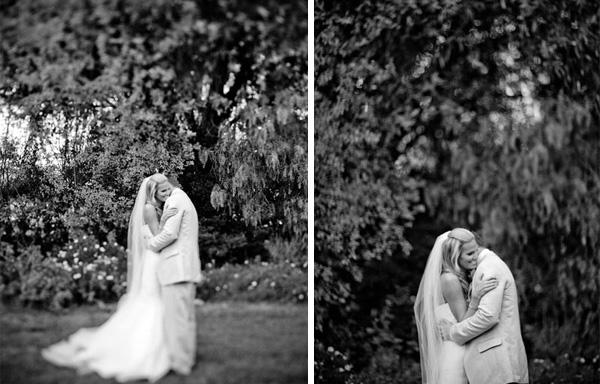 sarah-yates-wedding-photography1