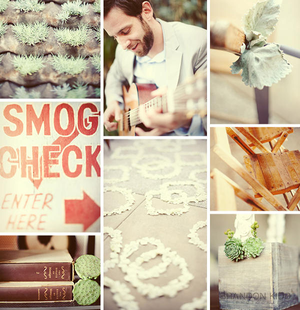 smogg-shoppe-wedding-ideas