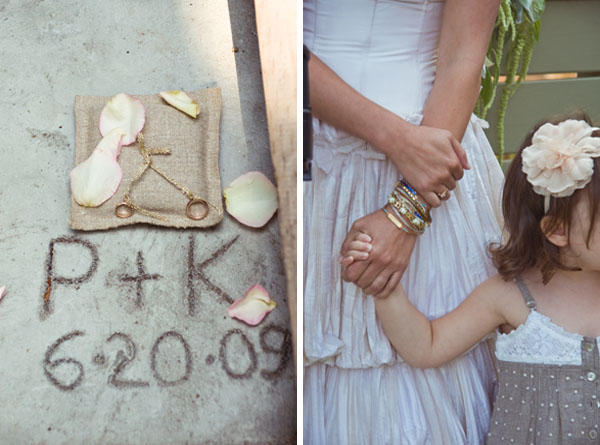 wedding-kid-ideas