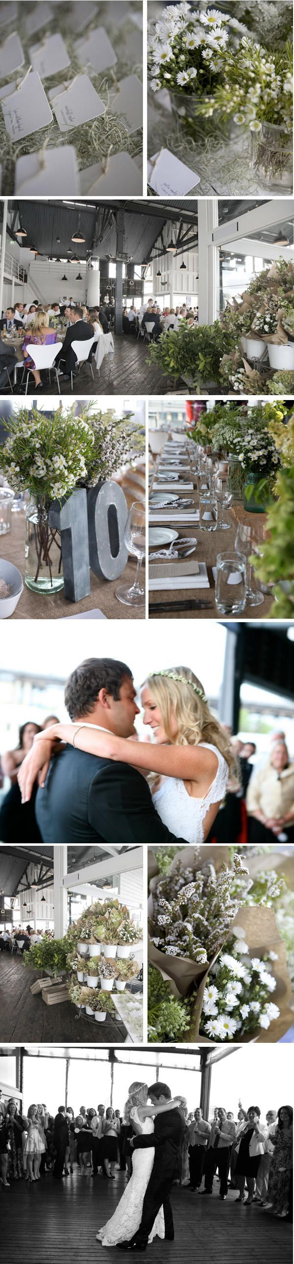australia wedding ideas