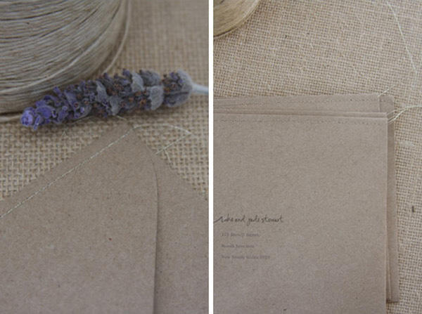 follow-studio-wedding-invitations