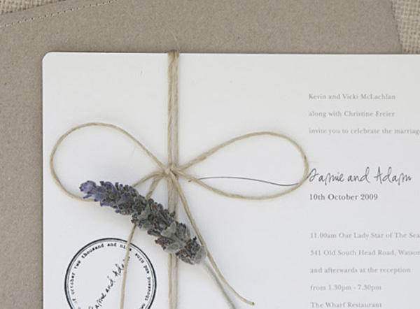 gold-thread-wedding-invitations
