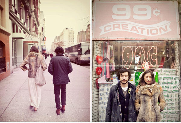 vintage-newyork-city-indie-wedding07