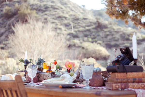 desert wedding table2