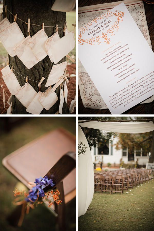 miss pickles press weddings