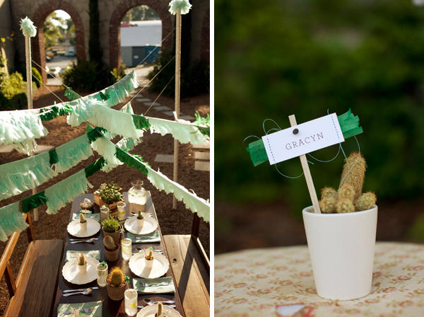 diy-placecard-favor-ideas