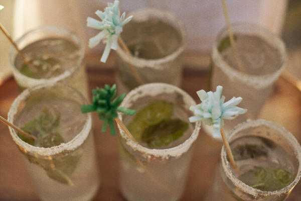 wedding-mojitos
