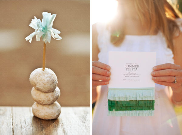 diy-wedding-invitation