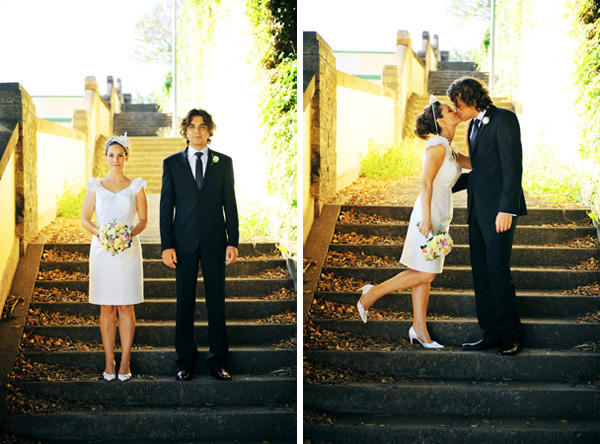 australia-wedding-elopement