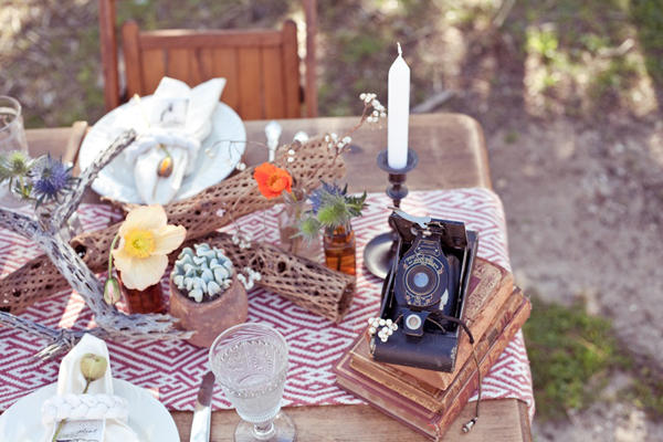 desert-wedding-ideas