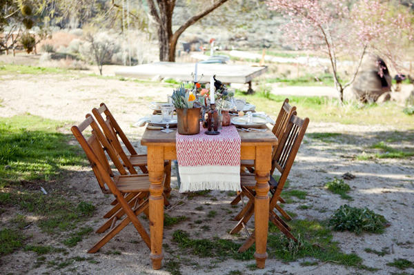 desert wedding table1