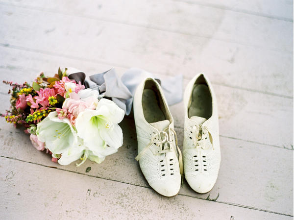 wedding oxfords