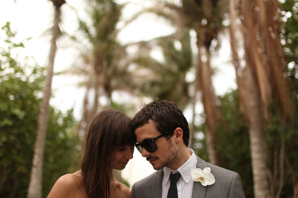 Ray Ban Wedding Ideas