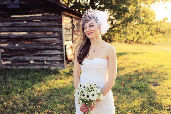 Virginia Wedding Ideas