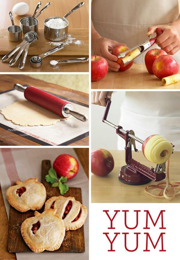 Wedding Registry William Sonoma