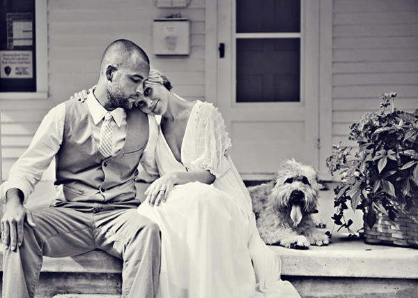 amy-carroll-wedding-photography2
