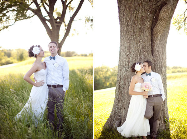 austin-gros-wedding-photography