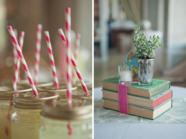 book-wedding-centerpiece-ideas-1